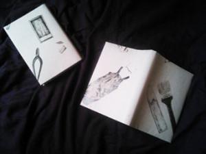 hp_dougu_bookcover