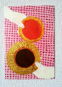 postcard_biscuits