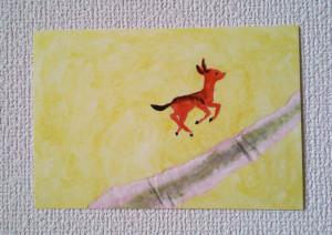 postcard_pirapira