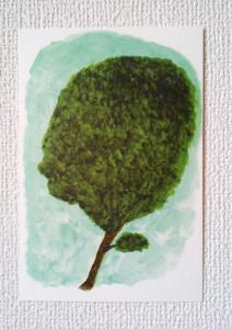 postcard_tree