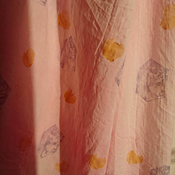 161002_textiles