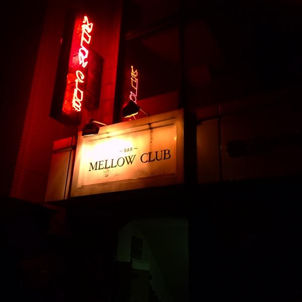 161106_mellow