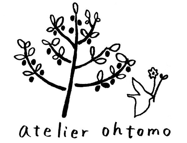 ●mono_atelier_ohtomo_mini
