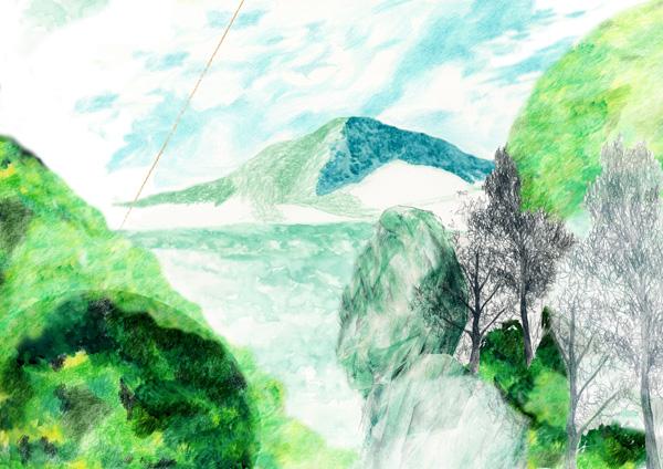 hp_nametokoyama_green