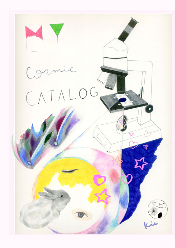 ☆hp_DM_my_cosmic_catalog_180830-0911