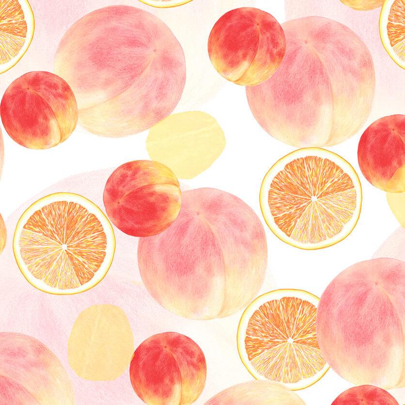 ●hp_peach&orange_181005