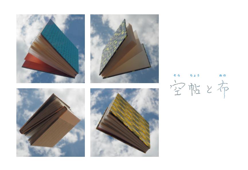 image1~2