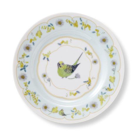 hp_plate2