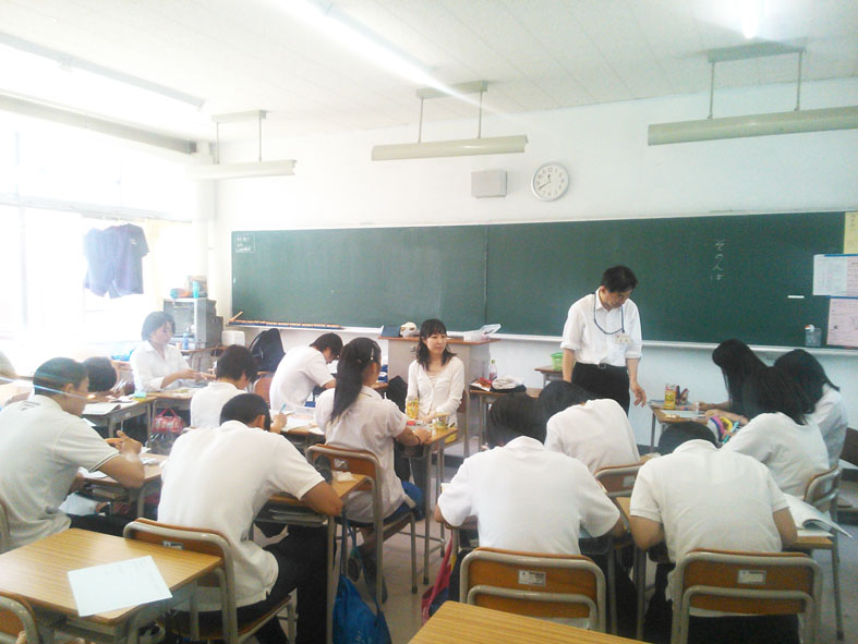 150527_e_kokugo