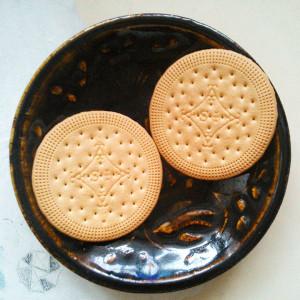 150804_biscuits