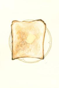 hp_きみのトースト