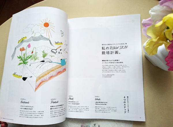 160130_CYAN_issue 008_2