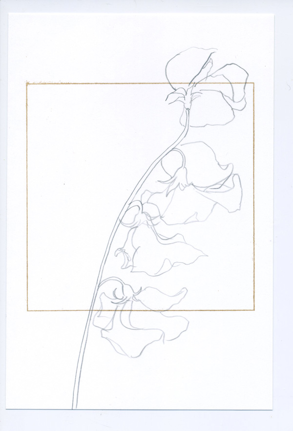 160404_hana
