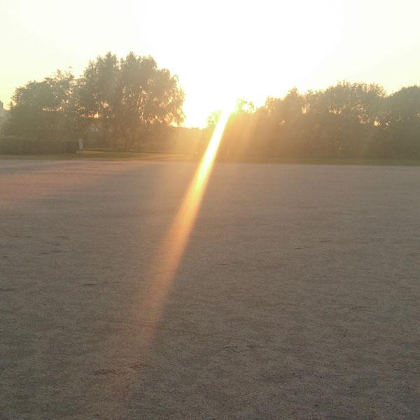 161124_sunset