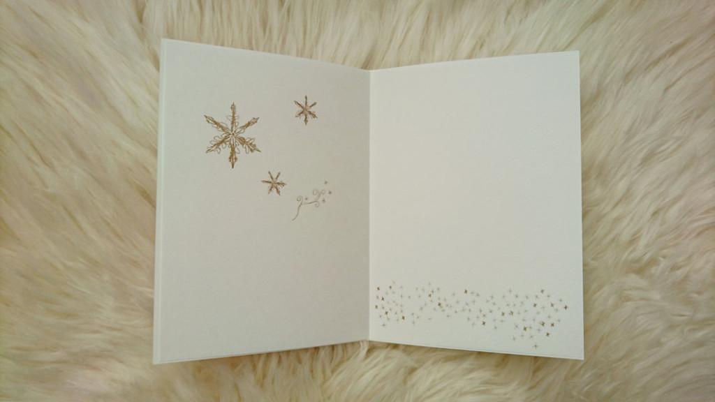 snow_card_2