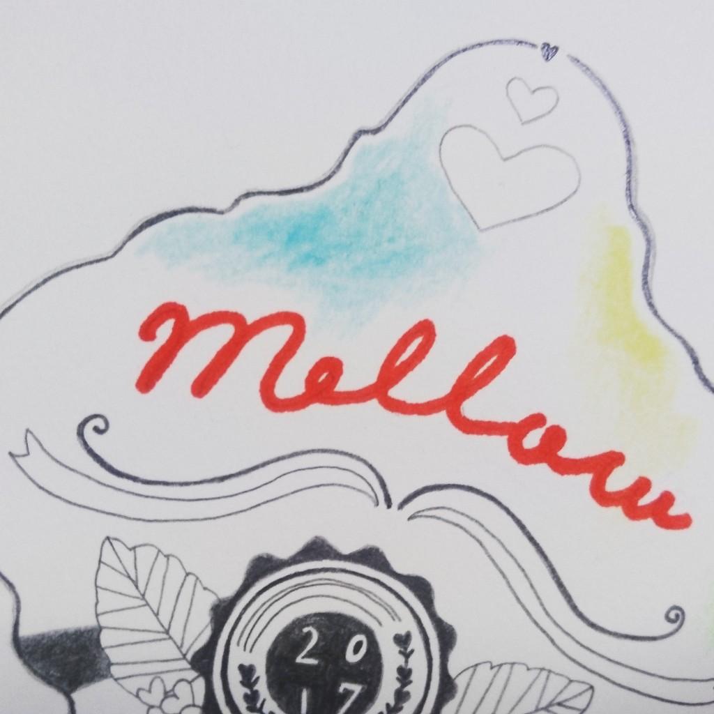 170421_mellow