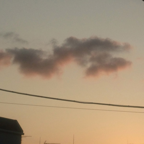 170720_sunset
