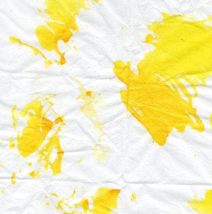 171127_yellow