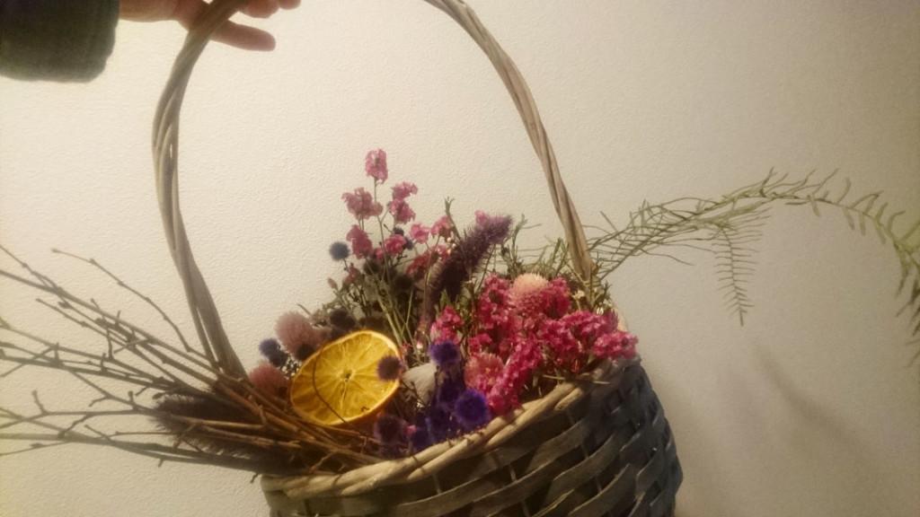 171210_flower