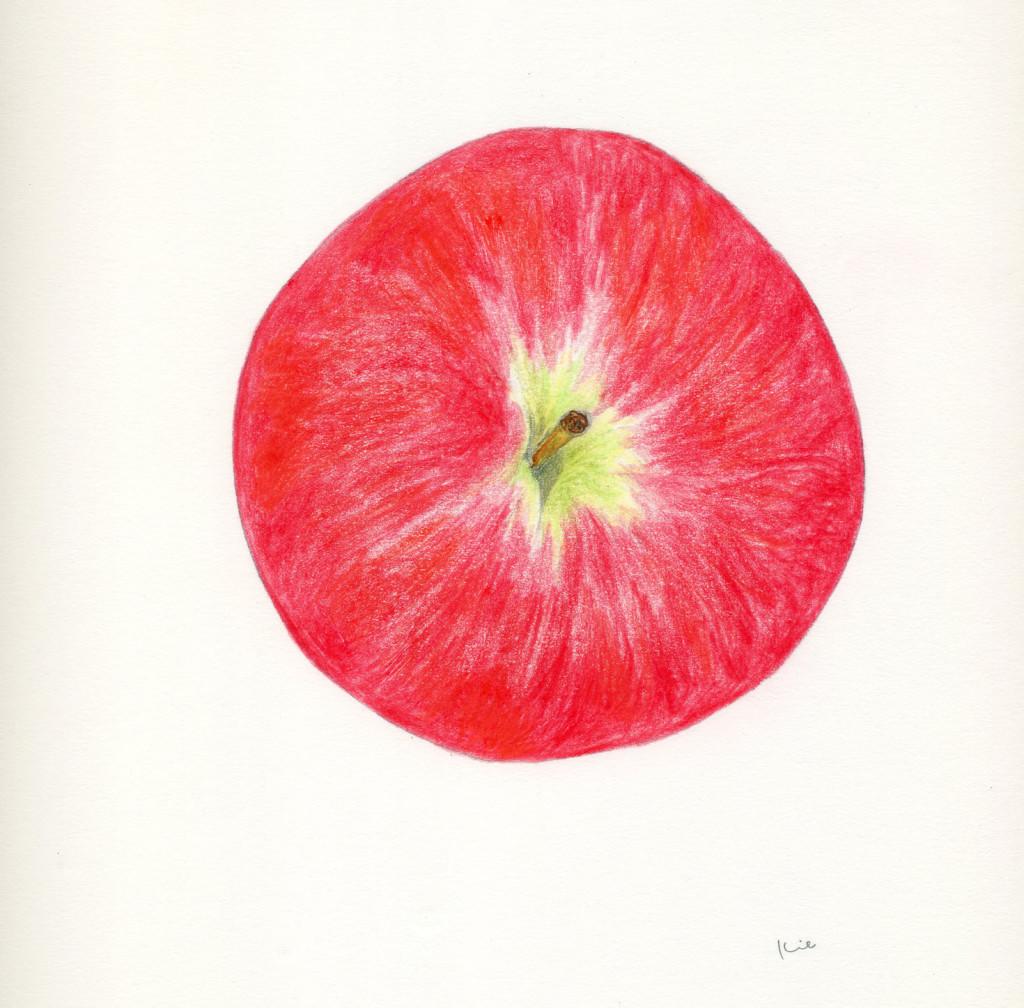 apple!