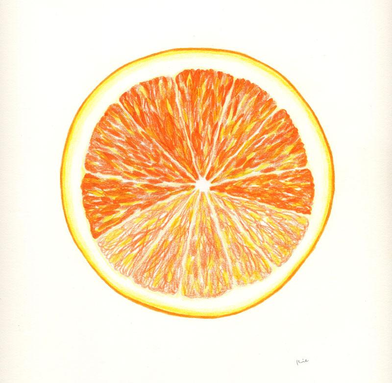 hp_orange!