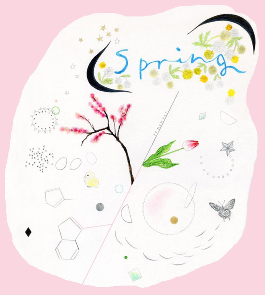 180303_spring